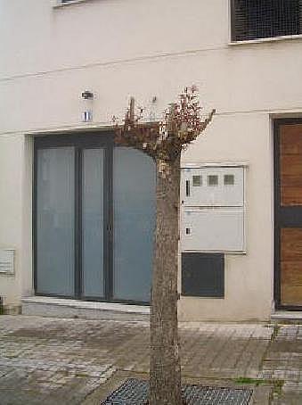 - Local en alquiler en calle Villar del Olmo, Campo Real - 188279693