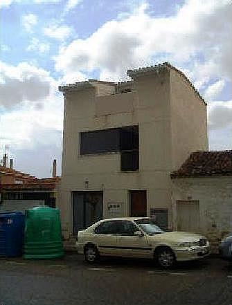 - Local en alquiler en calle Villar del Olmo, Campo Real - 188279696