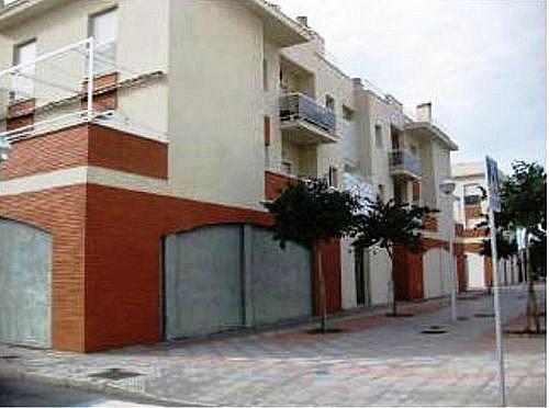 - Local en alquiler en calle Doctor Arruga, Calahonda - 188279717