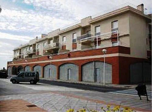 - Local en alquiler en calle Doctor Arruga, Calahonda - 188279885