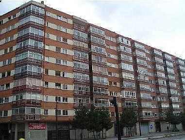 - Local en alquiler en calle Valencia del Cid, Burgos - 188279924