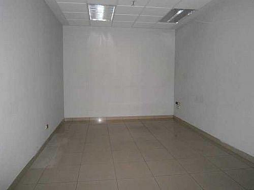 - Local en alquiler en calle Libertad, Elche/Elx - 188279939