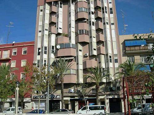 - Local en alquiler en calle Libertad, Elche/Elx - 188279945
