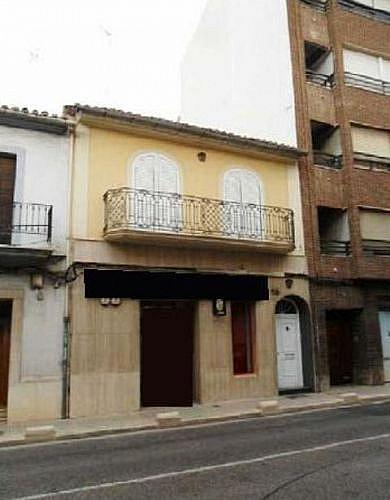 - Local en alquiler en calle Ingeniero Balaguer, Carlet - 188279957
