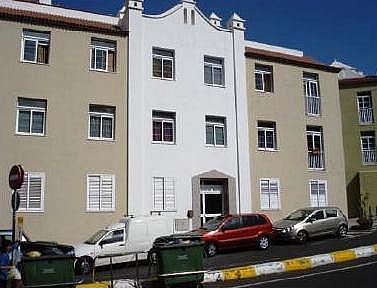 - Local en alquiler en calle Vieja, Victoria de Acentejo (La) - 188279987