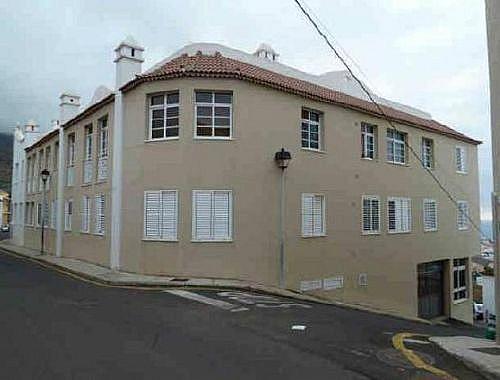 - Local en alquiler en calle Laureles, Victoria de Acentejo (La) - 188279990