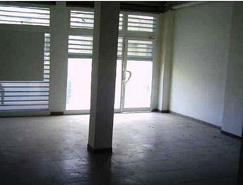- Local en alquiler en calle Comerç, Deltebre - 188280017