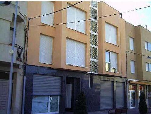 - Local en alquiler en calle Comerç, Deltebre - 188280020
