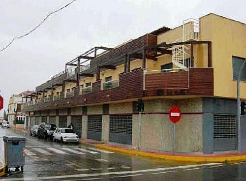 - Local en alquiler en calle Generalisimo, Daya Vieja - 188280050