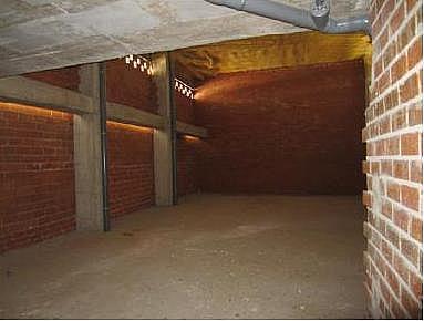 - Local en alquiler en calle Las Lavanderas, Badajoz - 188280110