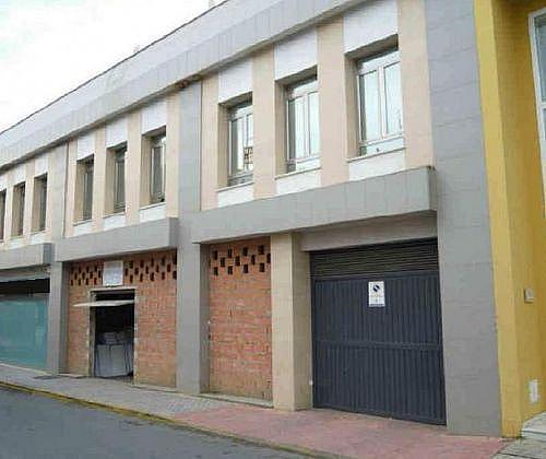 - Local en alquiler en calle Pozo, Viso del Alcor (El) - 188280125