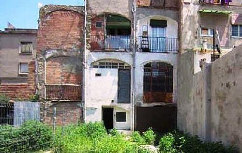 - Local en alquiler en calle Flor de Maig, Manresa - 188280143