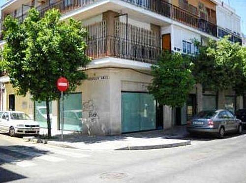 - Local en alquiler en calle Hernan Ruiz, Cerro - Amate en Sevilla - 188280179