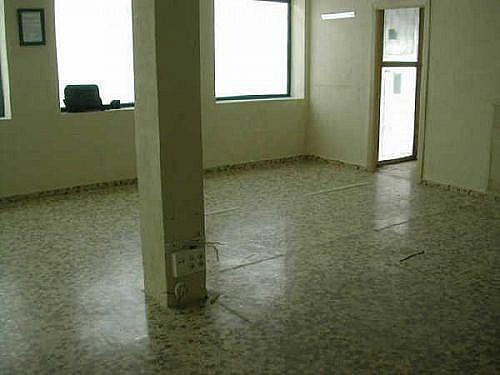 - Local en alquiler en calle Larga, Olivares - 188280191