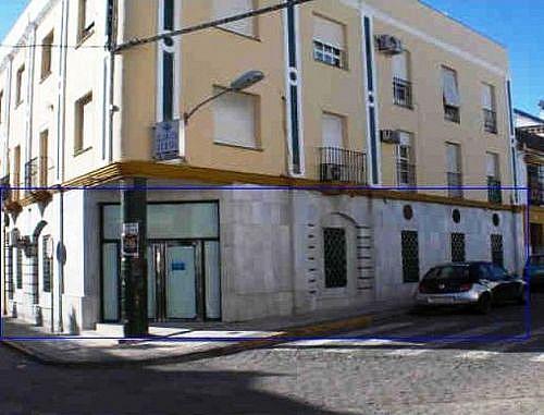 - Local en alquiler en calle Cañaveralejo, Écija - 188280206