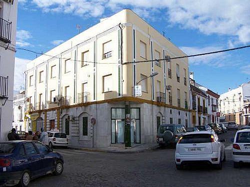 - Local en alquiler en calle Cañaveralejo, Écija - 188280209