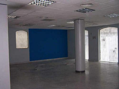 - Local en alquiler en calle Cronista Martin Jimenez, Écija - 188280212