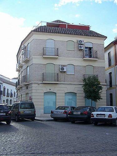 - Local en alquiler en calle Cronista Martin Jimenez, Écija - 188280218