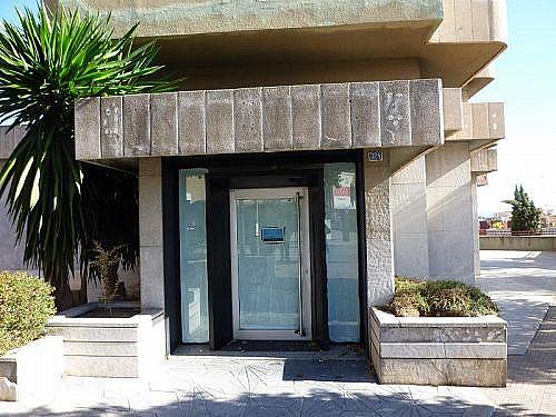 - Local en alquiler en calle Prats de Lluçanes, Sabadell - 188280224