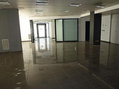 - Local en alquiler en calle Prats de Lluçanes, Sabadell - 188280227
