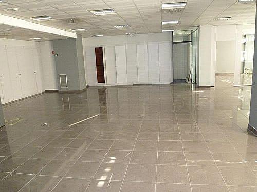- Local en alquiler en calle Prats de Lluçanes, Sabadell - 188280230