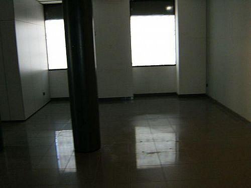 - Local en alquiler en calle Feria, Alhama de Murcia - 188280317