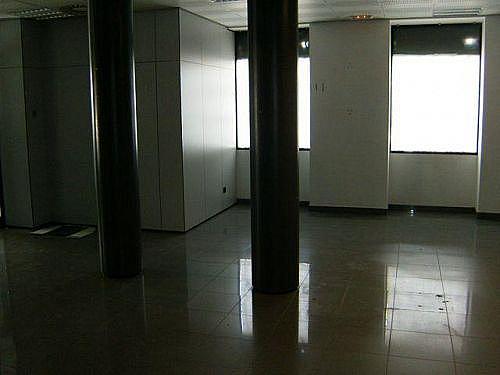 - Local en alquiler en calle Feria, Alhama de Murcia - 188280320