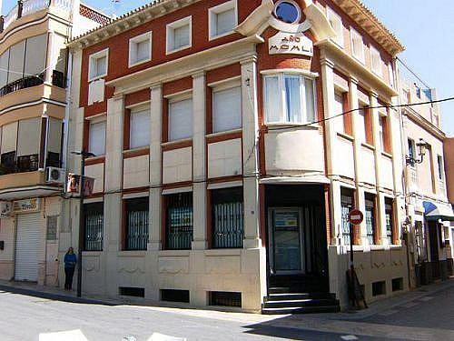 - Local en alquiler en calle Feria, Alhama de Murcia - 188280323