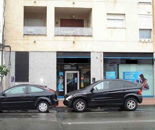 - Local en alquiler en calle Barcelona, Almàssera - 188280341