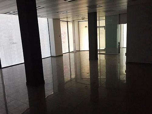 - Local en alquiler en calle Pais Valencia, Alcoy/Alcoi - 231408653