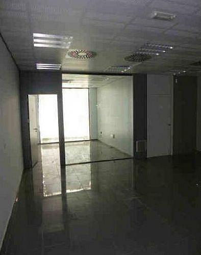 - Local en alquiler en calle Valencia, Altea - 188280359
