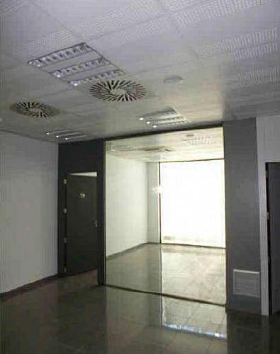 - Local en alquiler en calle Valencia, Altea - 188280362