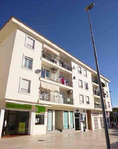 - Local en alquiler en calle Valencia, Altea - 188280365