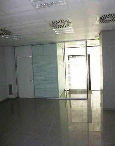 - Local en alquiler en calle Valencia, Altea - 188280368