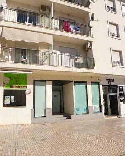 - Local en alquiler en calle Valencia, Altea - 188280371