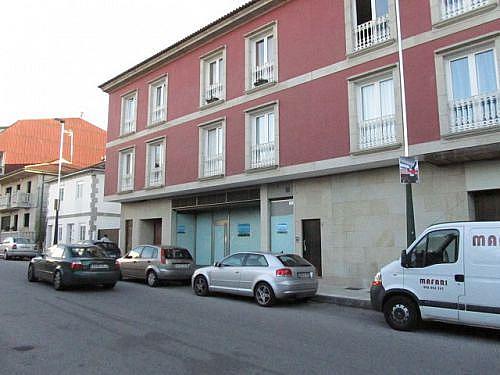 - Local en alquiler en calle Rosalia de Castro, Ribadumia - 188280386