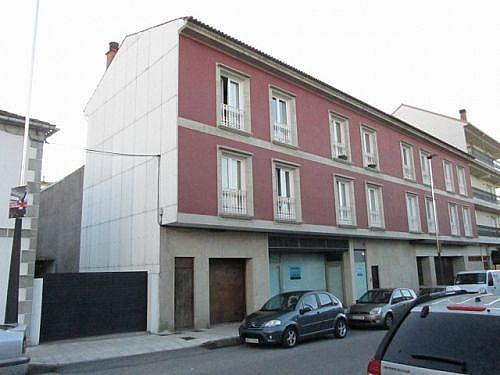 - Local en alquiler en calle Rosalia de Castro, Ribadumia - 188280395