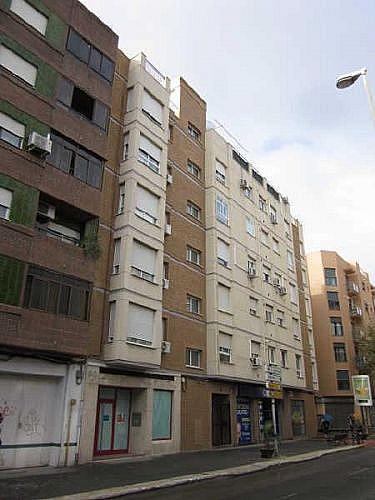 - Local en alquiler en calle De Ribarroja, Manises - 188280470