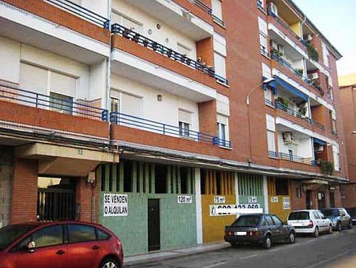 - Local en alquiler en calle De Las Albercas, Don Benito - 188280551