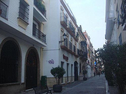 - Local en alquiler en calle Rico, Huelva - 188280557