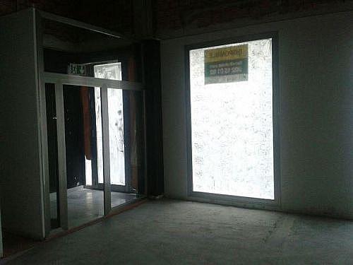 - Local en alquiler en calle Rico, Huelva - 239507709