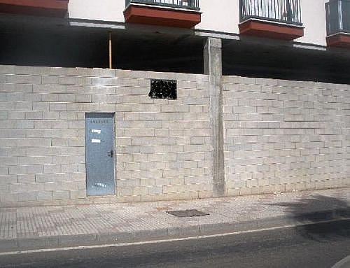 - Local en alquiler en calle Zujar, Don Benito - 188280581