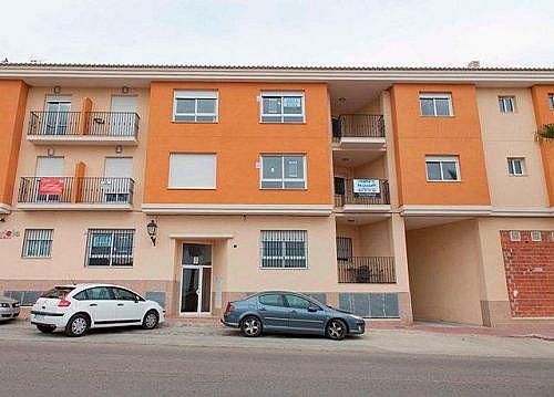 - Local en alquiler en calle Diputacion Provincial, Llanera de Ranes - 188280602
