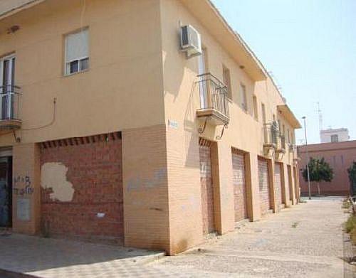 - Local en alquiler en calle Mimbre, Coria del Río - 188280611