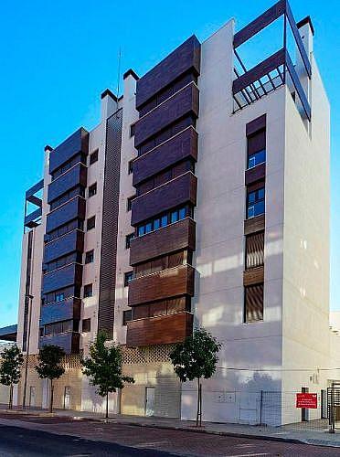 - Local en alquiler en calle Escritora Angela Lopez, Poniente Sur en Córdoba - 188280632