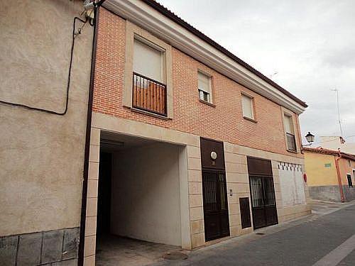 - Local en alquiler en calle Reina Sofia, Villa del Prado - 188280647