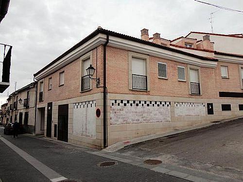 - Local en alquiler en calle Reina Sofia, Villa del Prado - 188280650