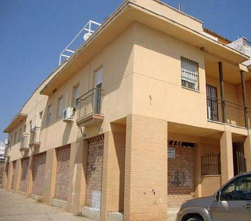 - Local en alquiler en calle Mimbre, Coria del Río - 188280689