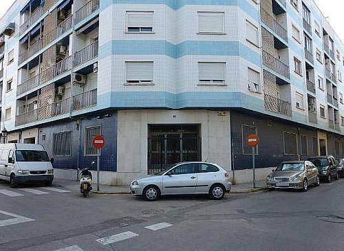 - Local en alquiler en calle De Maig, Tavernes Blanques - 188280785