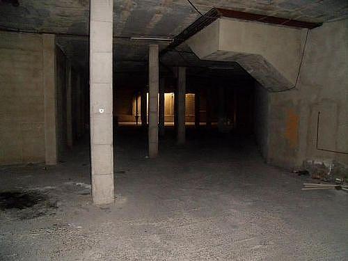 - Local en alquiler en calle Marzo, Albacete - 188280887